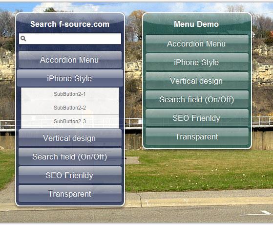 Cloudshore freelance job feeds listings fandeluxe Choice Image